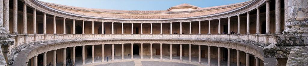 Alhambra2001