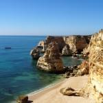 Sud du Portugal